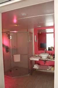 Flamingo Go Rooms Las Vegas Hotel