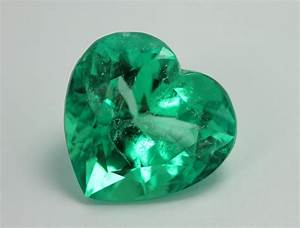JR Colombian Emeralds: How to take care of your emerald ...  Emerald