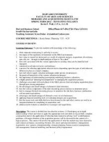 Harvard Extension Resume by Harvard Business School Resume Book Best Resume Collection