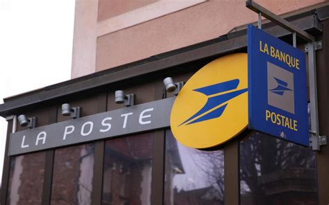 la poste bureau de poste versailles le bureau de poste ferme provisoirement pour