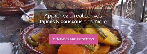 de cuisine orientale atelier cours de cuisine orientale à marocaine