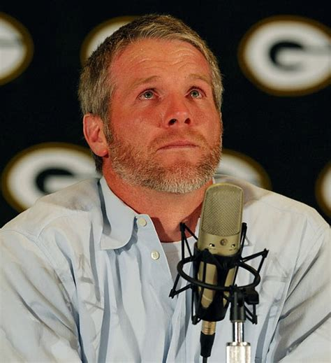 Kcmb Kansas City News Brett Favre Scandel Could Tarnish