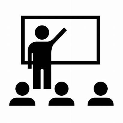 Icon Training Tools