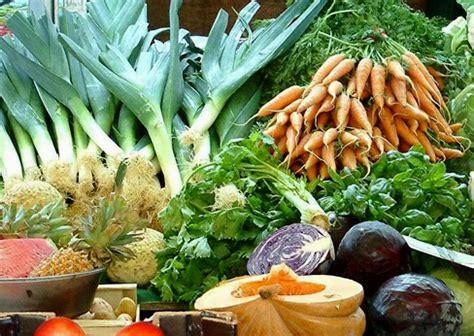 ecole de cuisine gratuite les cours de cuisine gratuits sur les marchés de