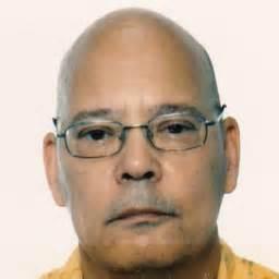 45b Sgb Xi Abrechnung : axel koschnick seniorenassistent nach 45b u 87b sgb xi pflegehelfer massagepraktiker ~ Themetempest.com Abrechnung