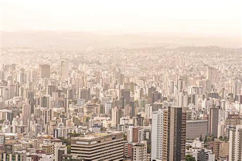 The Urban Sprawl - Heal the Planet
