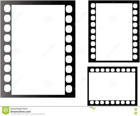 Not the answer you're looking for? Straight Filmstrip Vector Picture. Image: 2944446