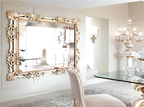 Large Living Room Mirrors by 20 Best Ideas Large Mirrors For Living Room Wall Mirror