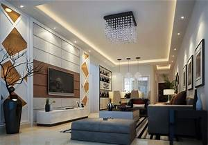 the best best living room 3d designs living room interior With all interior room design image