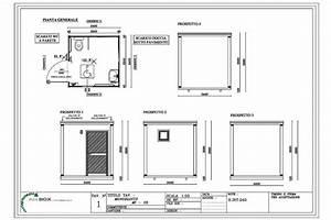 Doccia Disabili Dimensioni ~ idee di design per la casa