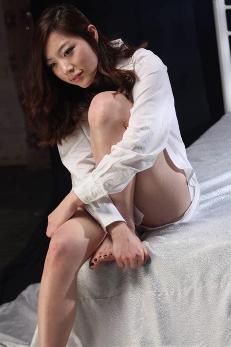 스튜디오비공개누드출사 Download Free Nude Porn Picture