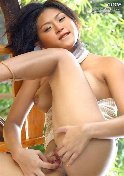 Theblackalley Asian4you Bigboobs Girl Gigie Photos Gallery 135