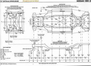 S13chassisdiagramcv3 Jpg  800 U00d7582