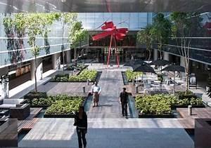 Edificios sostenibles con certificados LEED en México ...