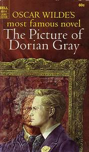 Oscar Wilde and The Picture Of Dorian Gray! | SushantKaushik