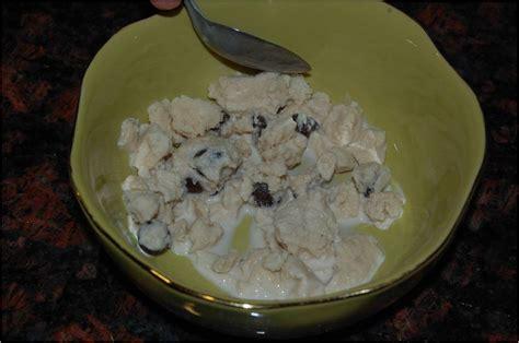 exp 233 rience 224 la maison comment faire de la glace 224 la vanille en moins de 10 minutes kidi