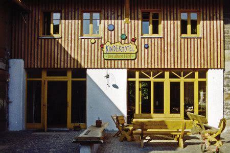 Am Alten Hof by Kinderhotel Quot Im Alten Hof Quot Biobauerhof Gruppenhaus De