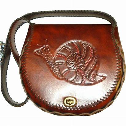 1960s Purse Handbag Bag Shops