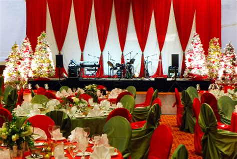 Classic Red And Green Christmas Stage Decor  #christmas. Pumpkin Carving Ideas Witches Face. Kitchen Stainless Steel Shelves Ideas. Backyard Shed Plans Diy. Ideas To Diy Your Room. Ideas For Remodeling A Small Kitchen. Bathroom Paint Color Ideas Pictures. Small Kitchen Entryway Ideas. Wine Bar Ideas Home