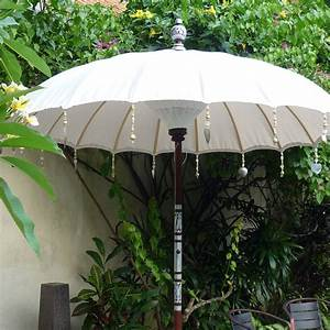 garden umbrella garden umbrella stand table promotion With französischer balkon mit sonnenschirm bali