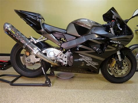 honda cbr price in usa tags page 1 usa new and used cbr954rr motorcycles prices