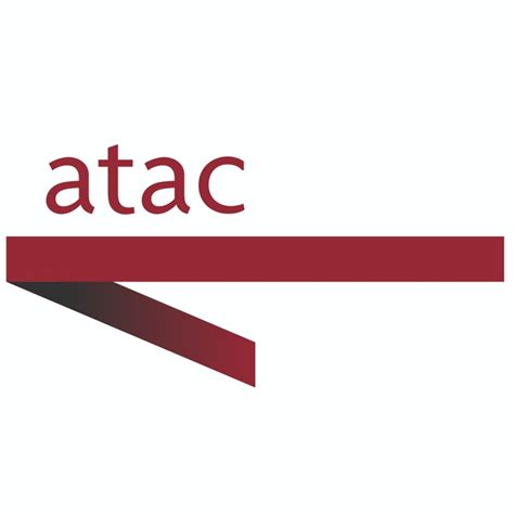We did not find results for: Atac Roma - YouTube