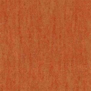 High Resolution Seamless Textures: Seamless Red Apple Texture