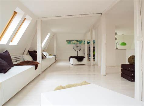 Dachboden Ausbauen Ideen Bilder by Dachboden Bilder Ideen Couchstyle