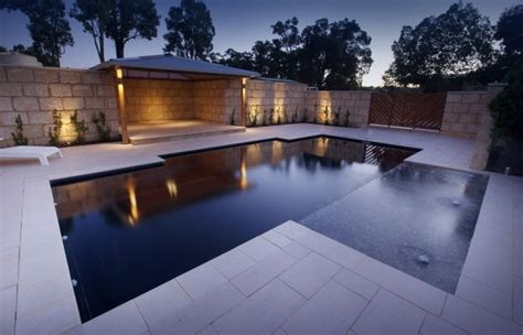 Dynamic Pool Designs In Casuarina, Nsw, Home Pools & Spas