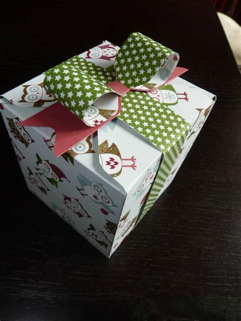Boite A Enveloppe Tutoriel Bo 238 Te Avec Insta Enveloppe St Inspiration