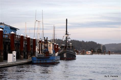 tide tables yachats oregon siuslaw river levels pictures to pin on pinterest pinsdaddy