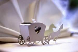 Tisch Aus Pappe : tischdeko basteln decken sie den tisch mit stil ~ Sanjose-hotels-ca.com Haus und Dekorationen