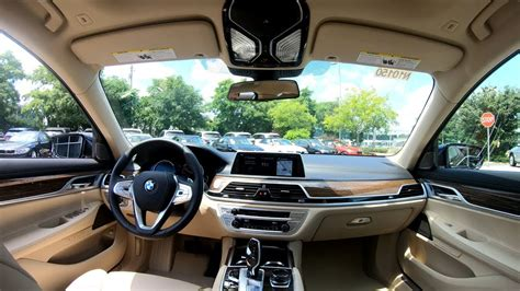 bmw  full review  full review test drive
