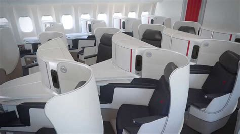 air fr reservation siege air business class fancy oli