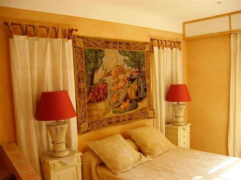 chambre d hote ste maxime location chambre d 39 hôtes n g1791 à sainte maxime gîtes de
