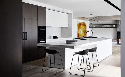 interior design in kitchen photos mim design melbourne interior design