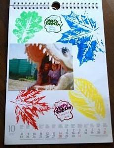 Kalender Selber Basteln Ideen : die besten 25 kalender gestalten ideen auf pinterest planner gestalten planer tagebuch und ~ Orissabook.com Haus und Dekorationen