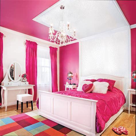 couleur de chambre couleur chambre fille 135415 gt gt emihem com la