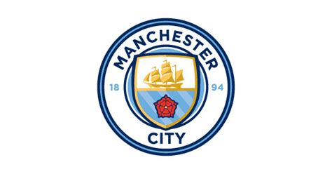 Download Manchester City Vector Logo (.eps + .ai + .svg)