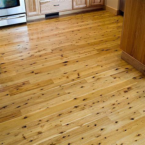 Wooden Flooring Measurements   Morespoons #bcdbb2a18d65