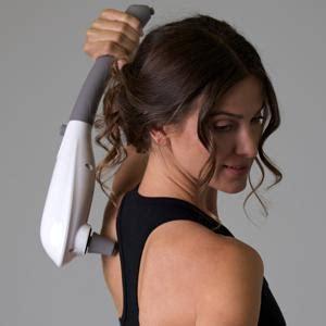 Amazon.com: Pure-Wave CM5 Cordless Percussion Massager