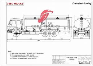 tanker truck diagram wiring diagram With isuzu water tank