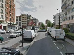 Garage Renault Boulogne : location de voiture boulogne billancourt taxi boulogne a roports service location de v hicule ~ Gottalentnigeria.com Avis de Voitures
