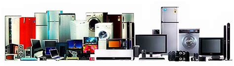 Home Appliances Market Is About To Explode Is Your