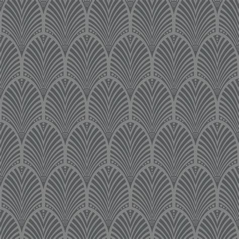 pin  leah thomas  wallpaper peacock wallpaper art