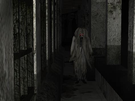 kuntilanak kamus paranormal