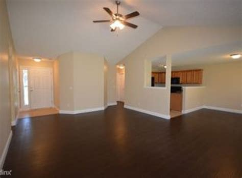 bed  bath house  rent  single family charlotte