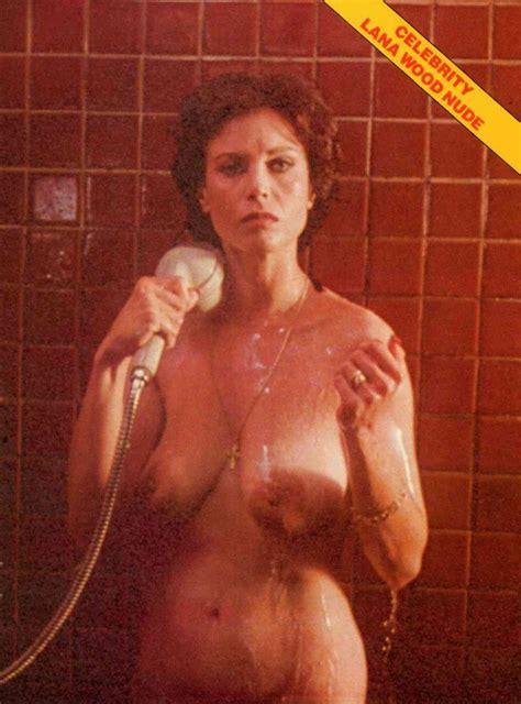 natalie wood nipples - Mega Porn Pics