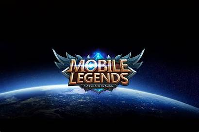 Legends Mobile Codashop Pc Laptop