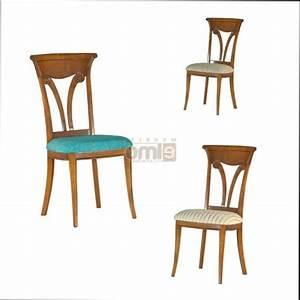 chaise bois chaises bois massif salle manger With salle À manger contemporaineavec chaises bois massif salle manger